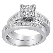 wedding ring sets his and hers cheap wedding rings his and hers matching wedding bands cheap wedding