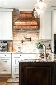 kitchen cabinet refinishing cost calculator painting estimator