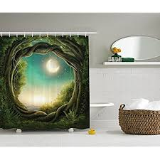 Unique Shower Curtains Unique Shower Curtain