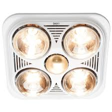 Heater Light Bathroom Search Results For Bathroom Light With Heater And Exhaust Fan