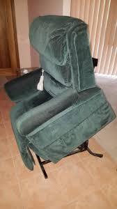 pride electric recliner lift chair armchairs gumtree australia