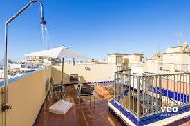 Schlafzimmer In Arles Apartment Mieten Pajaritos Strasse Sevilla Spanien Pajaritos 1
