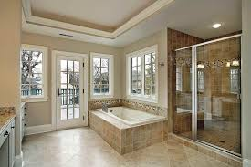 bathroom remodeling ideas for your home overheaddoorsorlandofl bathroom remodeling ideas for your home