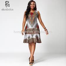 best kitenge dresses african kitenge dress designs african kitenge dress designs