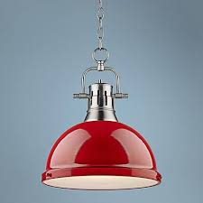 pendant lighting ideas unbelievable pewter pendant lights fixtures ideas shed pewter pendant 104 best red lighting and home décor images on pinterest bulb