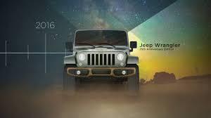 philippine jeep jeep evolution jeep philippines youtube