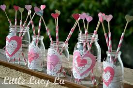 cheap valentines day decorations great ideas 31 diy s day projects to make tatertots