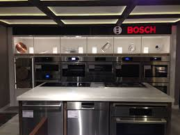 bosch benchmark vs miele wall ovens reviews ratings prices