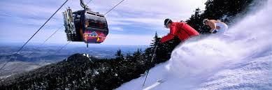 ski package deals and ski vacations to the top ski resorts