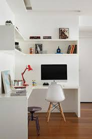bureau angle design interior bureau d angle design thoigian info