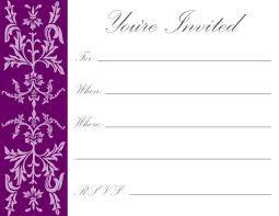 Betrothal Invitation Cards Matter For Engagement Invitation Futureclim Info