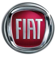 alfa romeo emblem fiat is recalling certain model year 2014 2015 fiat 500l recalls