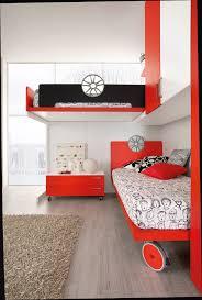 teppich f r kinderzimmer uncategorized kleines kinderzimmer orange rot teppich traum