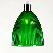 Green Glass Pendant Light Ball Shaped Green Glass Pendant Lamp Stylish Dining Room Combined