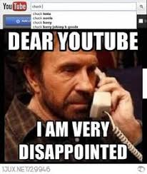 Chuck Norris Funny Meme - 50 hilarious chuck norris memes because it s hilarious