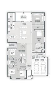 Builders Floor Plans by 18 Best Builders Melbourne Images On Pinterest Melbourne New