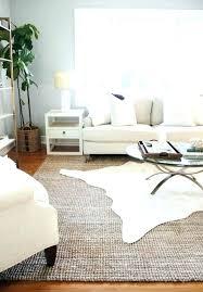 Area Rug Vancouver Area Rugs Vancouver Bc Area Rug Carpet Area Rug Carpet