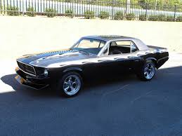1967 Mustang Black 140 Best Mustang Ideas Images On Pinterest Ford Mustangs Ideas