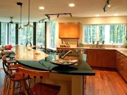 l kitchen with island layout l shaped kitchen island layout image of kitchen island ideas l