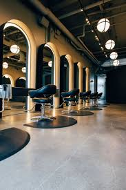 best 25 salons decor ideas on pinterest salon ideas small hair
