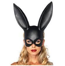 Amazing Halloween Costumes Sale Discount Black Cat Halloween Costumes Girls 2017 Black Cat