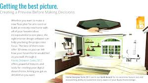home design app free design your home design your home interior delectable ideas design