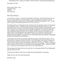 cover letters for law firms node494 cvresume cloud unispace io