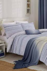 Bhs Duvets Sale Blue Bedding Sets Blue Duvet Covers U0026 Sets Bhs