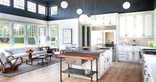 wood floors in mid century modern homes wood floors