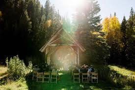 cheap wedding venues in colorado creek club archives calluna eventscalluna events