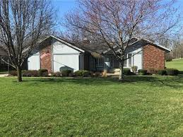 1840 creekwood dr troy oh 45373 zillow