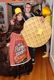 Cute Partner Halloween Costumes 20 Hilarious Couples Costume Ideas Couple Halloween Halloween