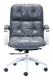 old fashioned office chair union square vintage office chair from