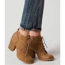 not s boots size 11 best 25 not boots ideas on s heeled boots