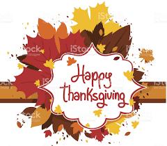 happy thanksgiving photos free happy thanksgiving design banner sign stock vector art 186120008