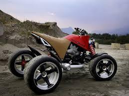 peugeot atv самые необычные квадроциклы в мире