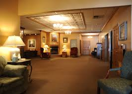 anderson marry funeral home adrian michigan location anderson ma