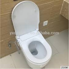 Bidet Sprayer Lowes American Standard Cadet 3 Lowes Stand Alone Bathtubs Canada With
