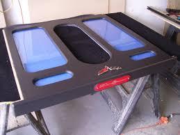 c6 corvette stereo upgrade 2008 c6 corvette install for you guys car audio