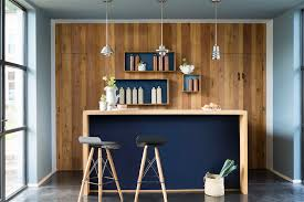 what paint colours will be on trend in 2017 home u0026 decor singapore