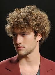 10 best men u0027s medium hairstyles 2016 medium hairstyle curly