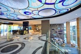 lexus hotel kibris sirene luxury hotel bodrum etstur com