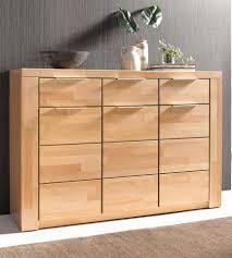 Schlafzimmer Zeta Kommode Highboard 140 Cm Breit Bestseller Shop Für Möbel Und Einrichtungen