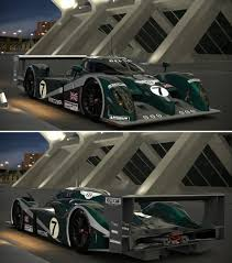 bentley garage bentley speed 8 u002703 by gt6 garage on deviantart
