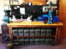 Stack On Reloading Bench Gun Reloading Table Images Reverse Search