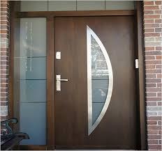 main doors stunning main door designs for home gallery best inspiration home