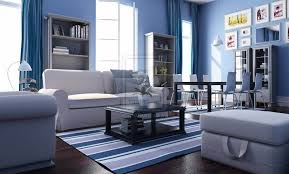 Dark Blue Living Room by Living Room Navy Blue Living Room Ideas With Small Blue Living