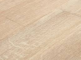 stylish quarter sawn white oak flooring with quarter sawn white