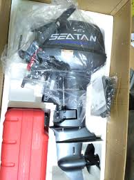 seatan 2 stroke 3 5hp outboard motor buy outboar motor seatan