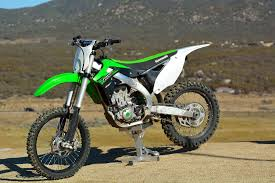 2015 kawasaki kx 450f md ride review motorcycledaily com